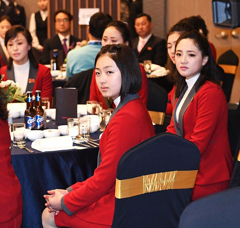 Trieu-Tien-PyeonChang-09