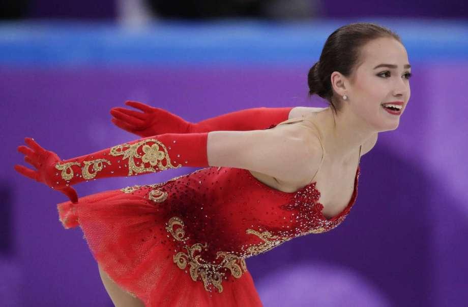 Zagitova-Olympic-01