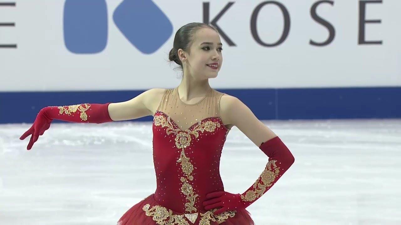Zagitova-Olympic-02