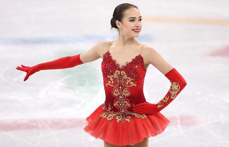 Zagitova-Olympic-03