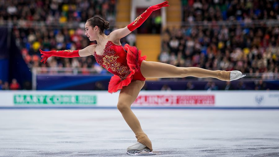Zagitova-Olympic-04