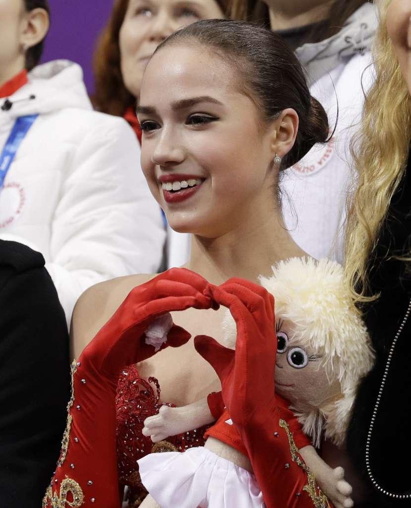 Zagitova-Olympic-08