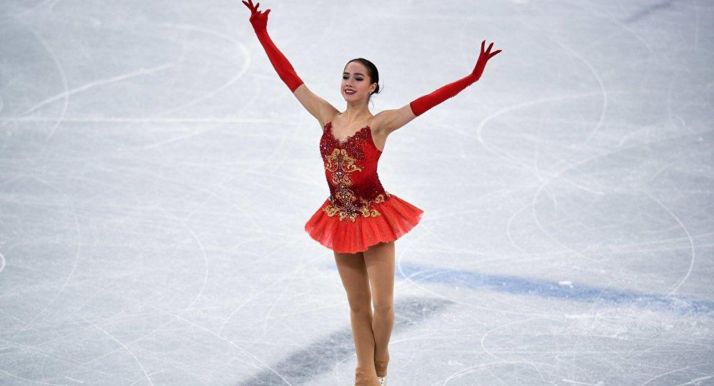 Zagitova-Olympic-09