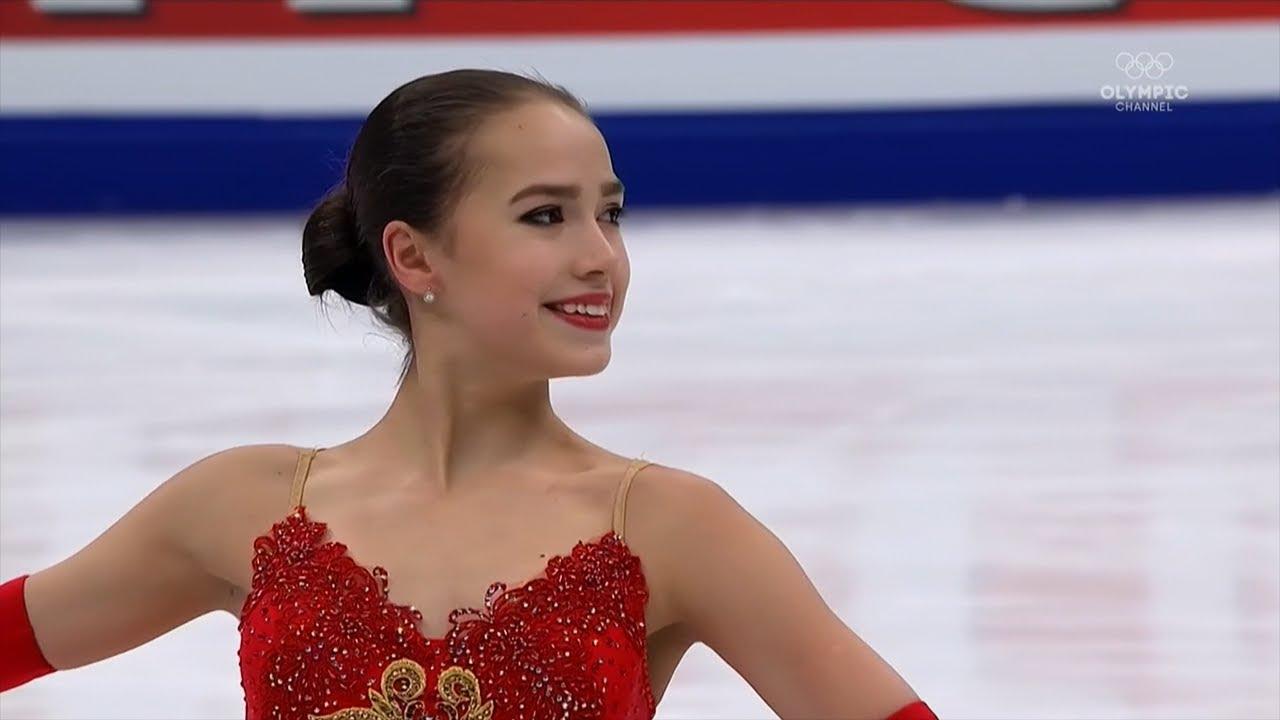 Zagitova-Olympic-10