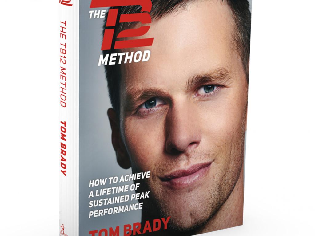 Tom-Brady-07