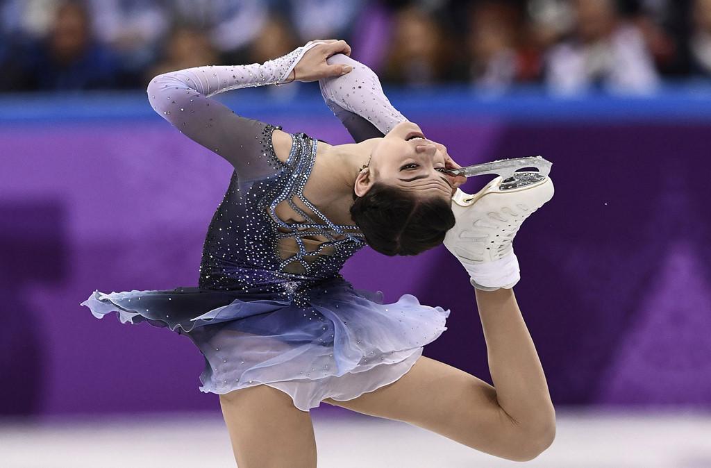 Pyeongchang-2018-04