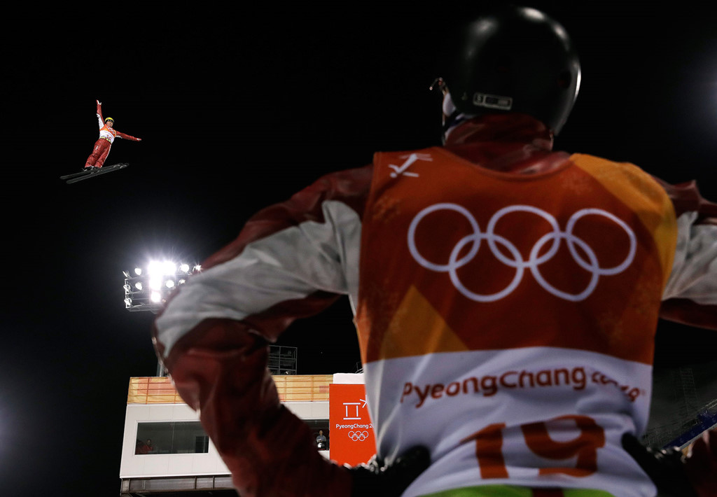 Pyeongchang-2018-14