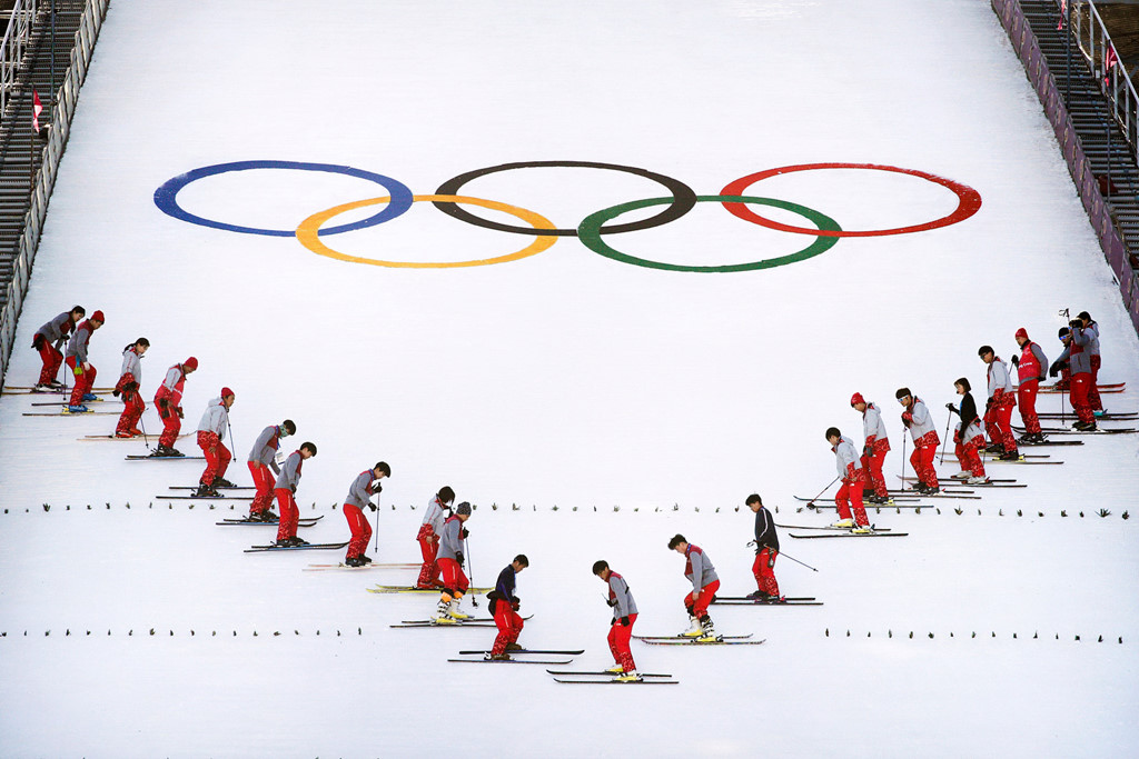 Pyeongchang-2018-15