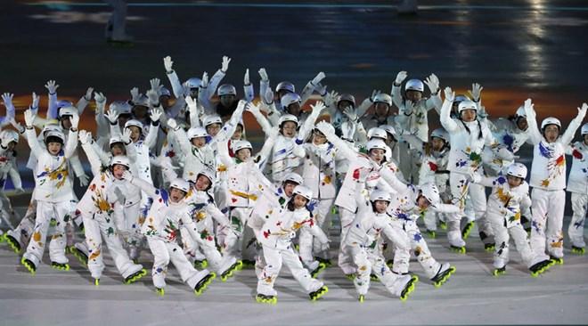 Olympic-Pyeongchang-02