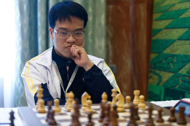 Quang-Liem-01
