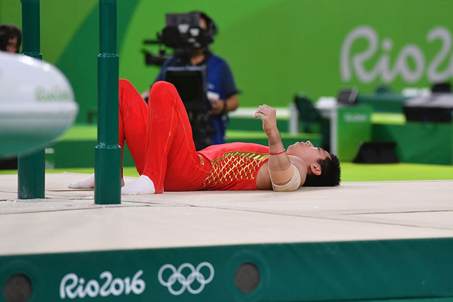 Trung-Quoc-Olympic-02