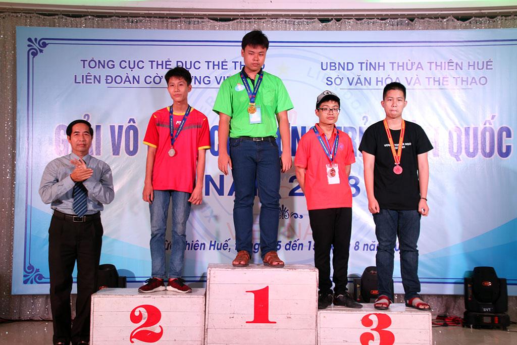 Co-Tuong-02