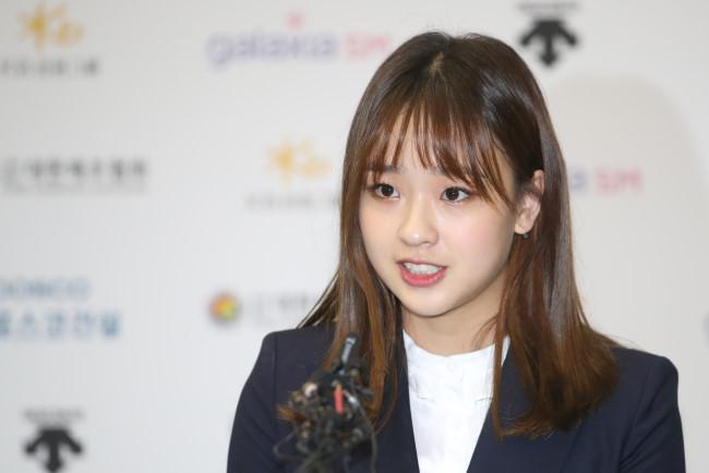 Son-Yeon-Jae-04