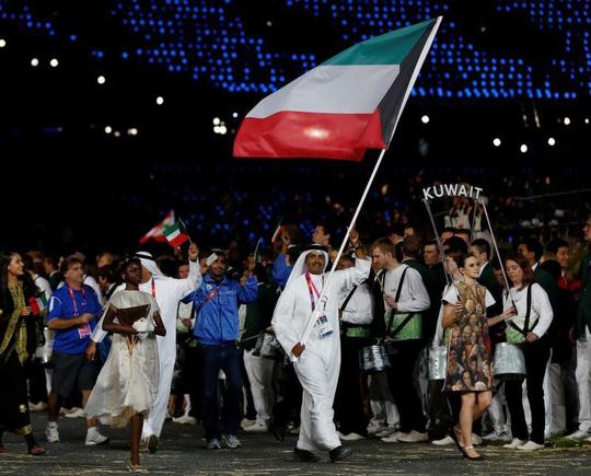 Kuwait-ASIAD-03