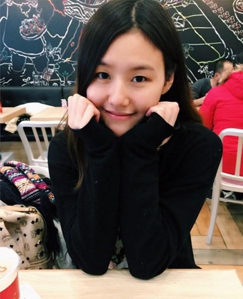 Liu-Xiang-02