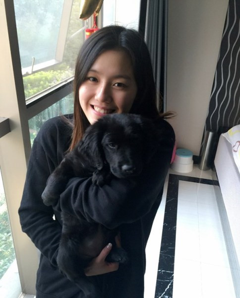 Liu-Xiang-03