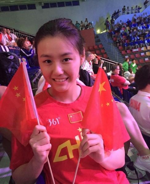 Liu-Xiang-04