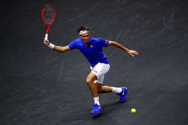 Federer-TN-01