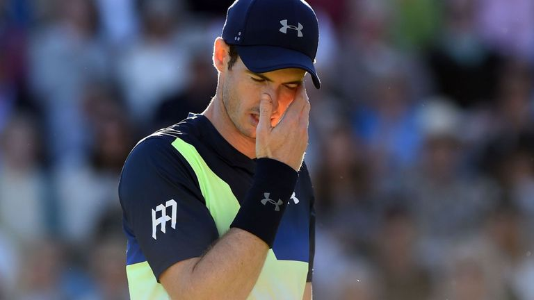 Andy-Murray-01