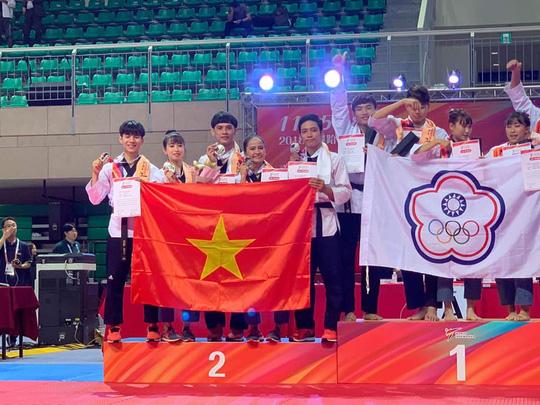 Taekwondo-VN-01