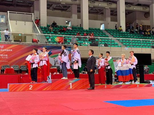 Taekwondo-VN-02