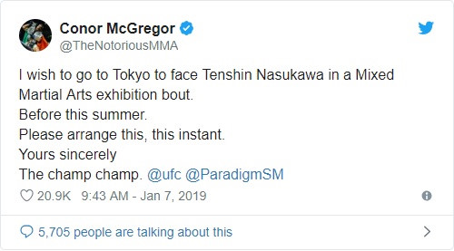Conor-McGregor-01