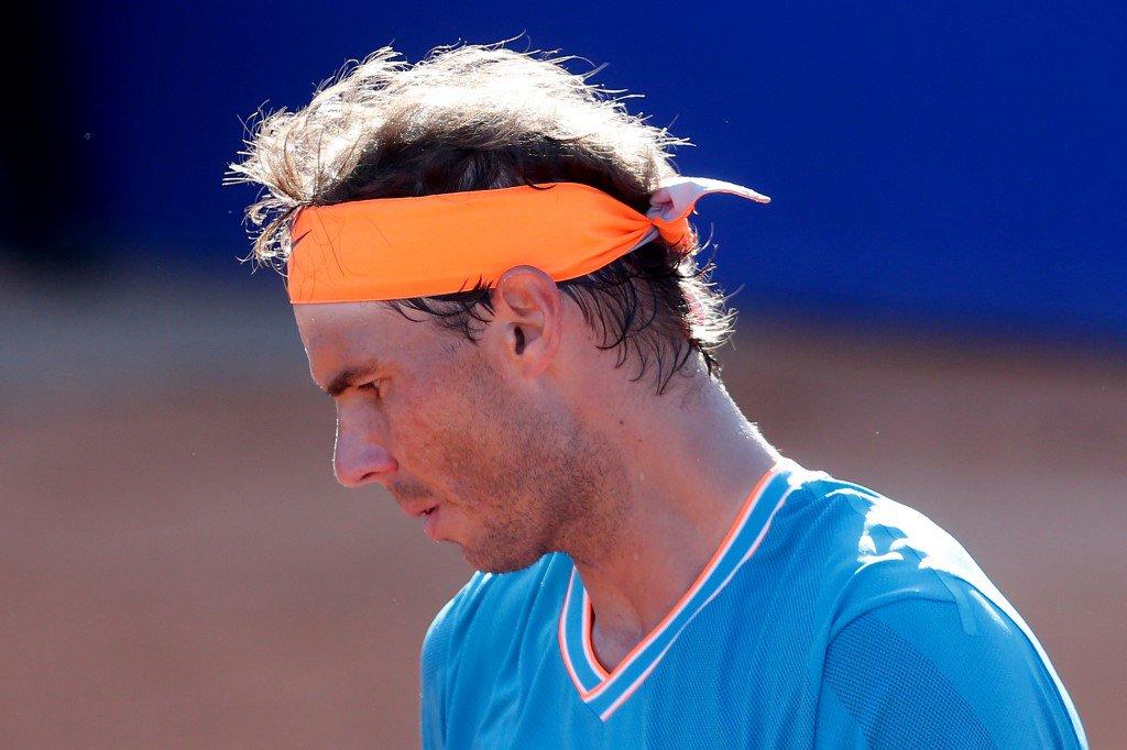 Rafael-Nadal-09