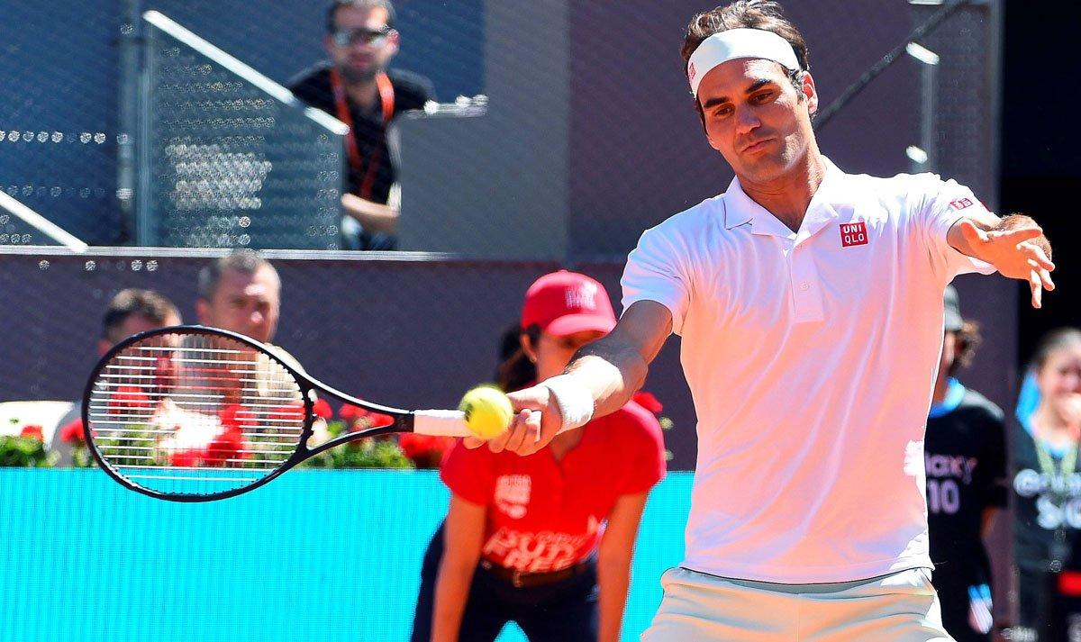 Roger-Federer-03