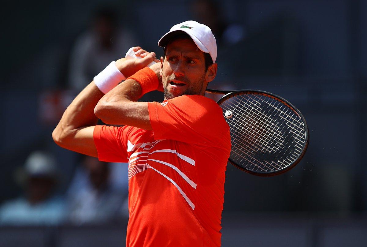Novak-Djokovic-01