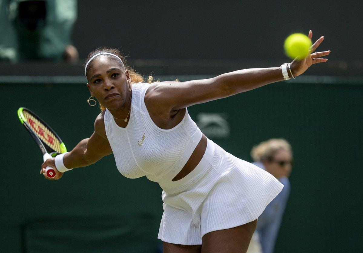 Serena-Williams-01
