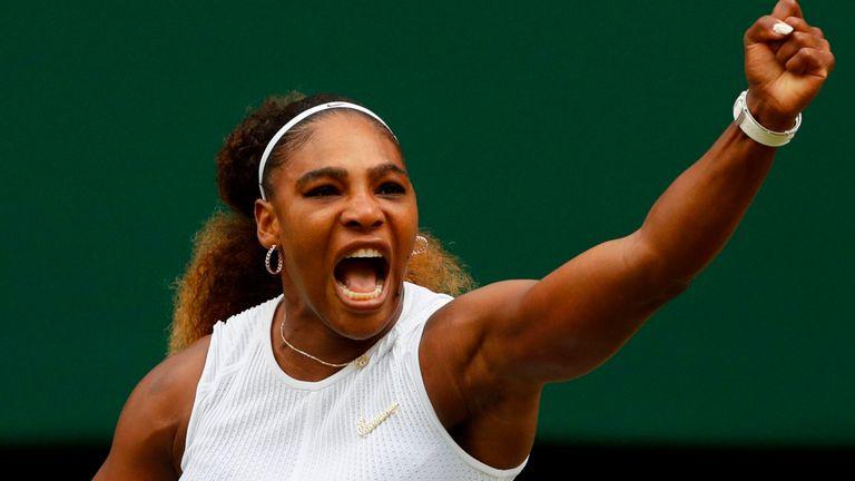 Serena-Williams-02