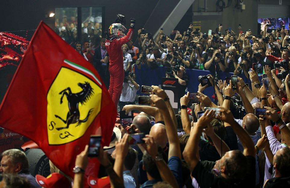 Sebastian-Vettel-03