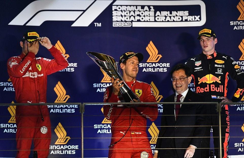 Sebastian-Vettel-06