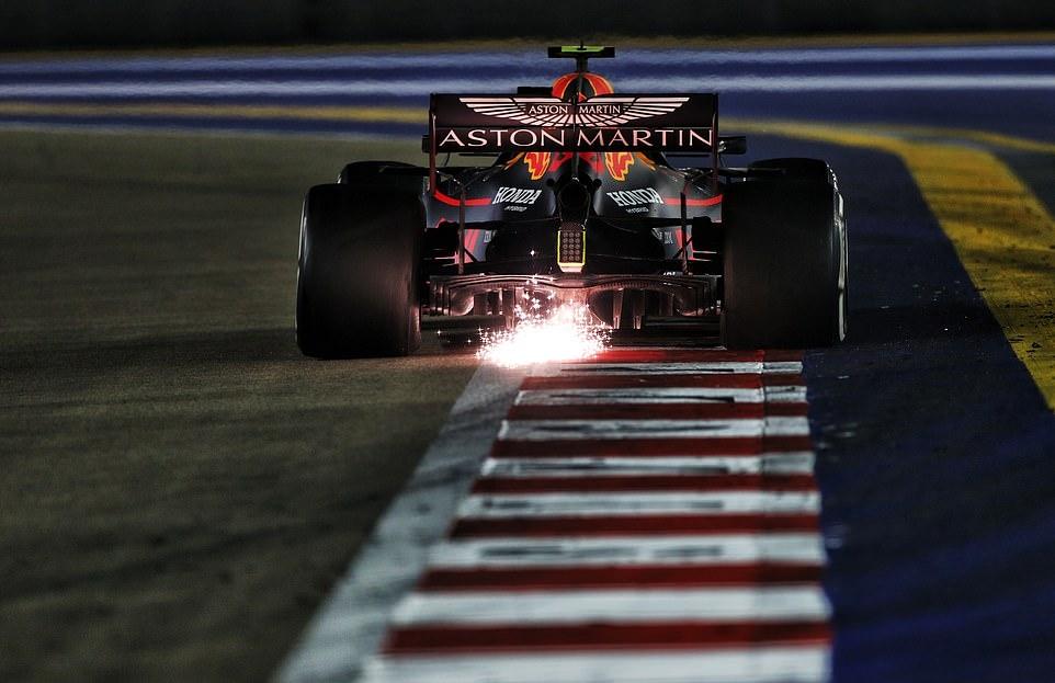 Sebastian-Vettel-17