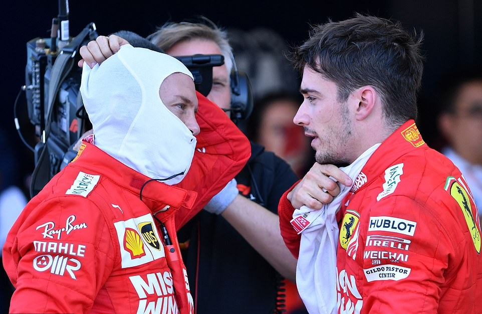 Japanese-Grand-Prix-08