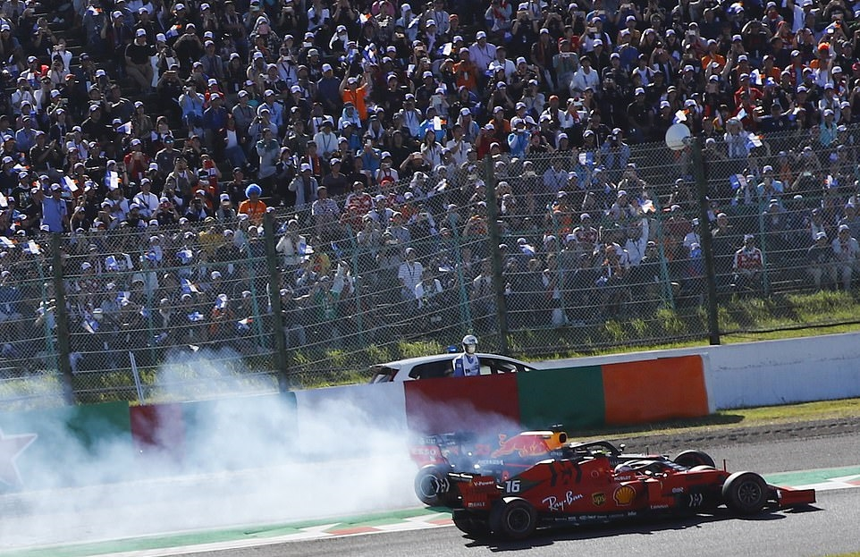 Japanese-Grand-Prix-13