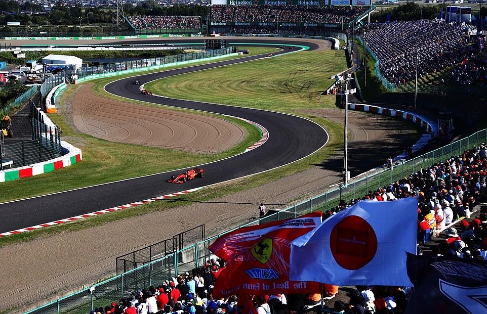Japanese-Grand-Prix-16