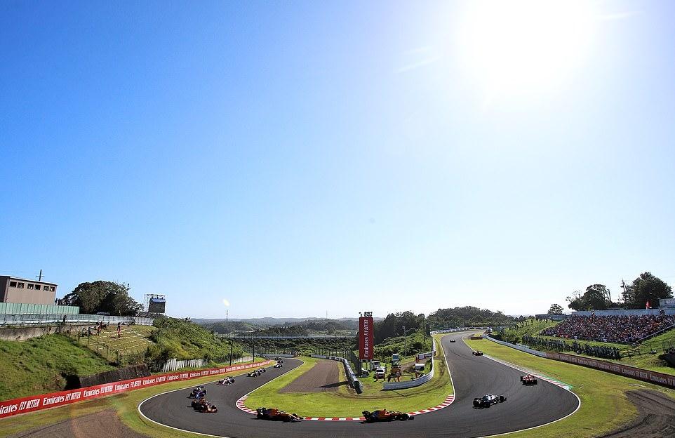 Japanese-Grand-Prix-20