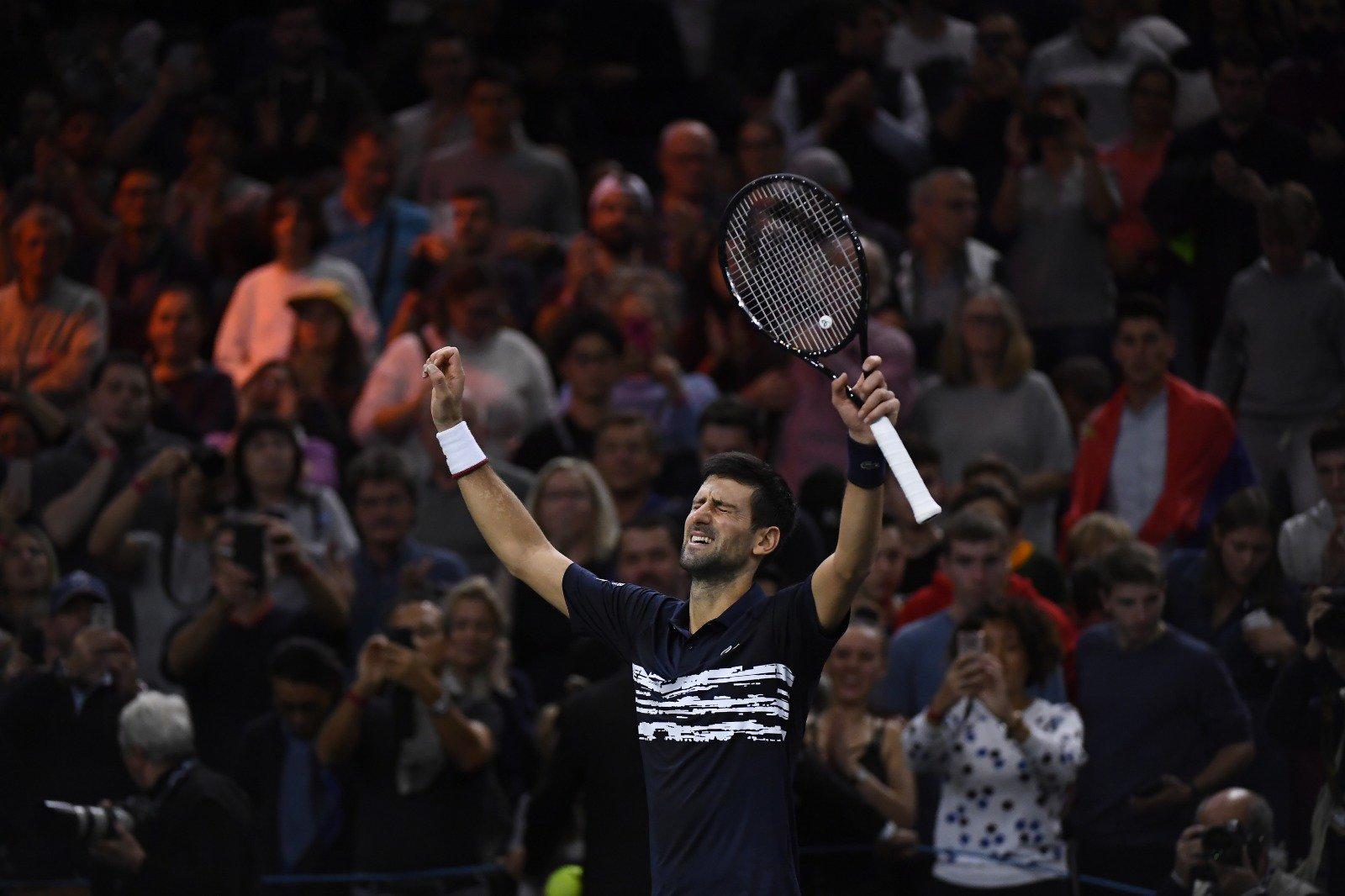 Novak-Djokovic-12