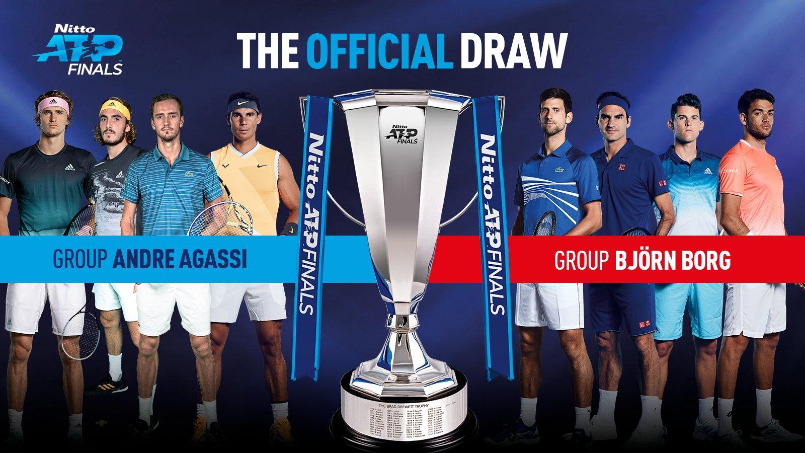 ATP-Finals-01
