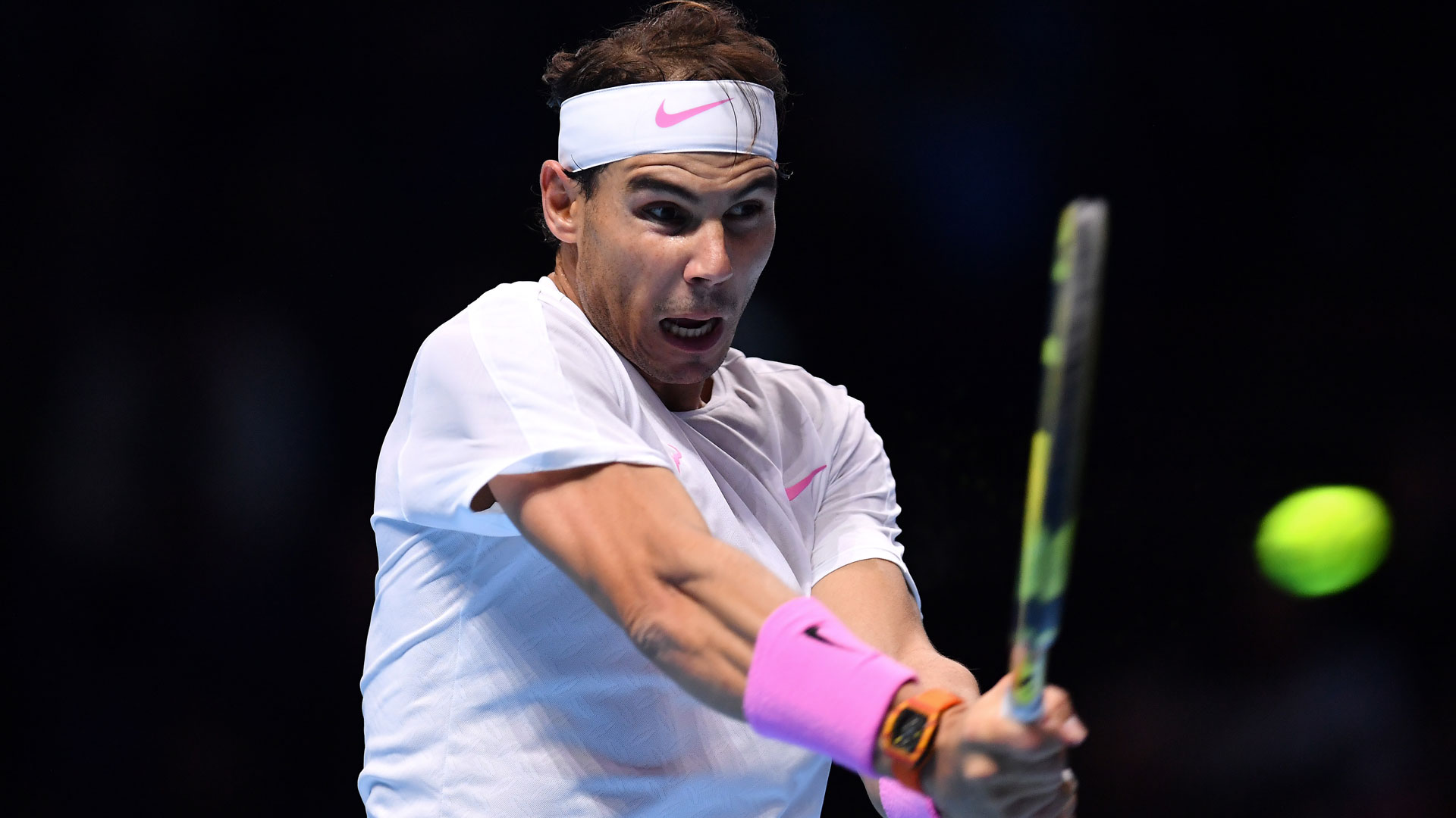 nadal-nitto-atp-finals-2019-wednesday