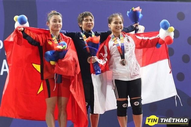 Nguyen-Thi-Thuy-02