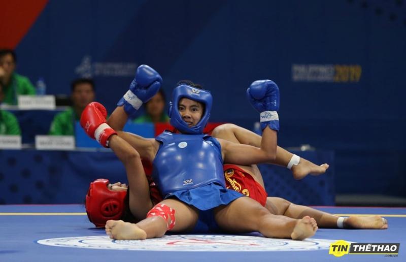 Vu-Thi-Trang-01