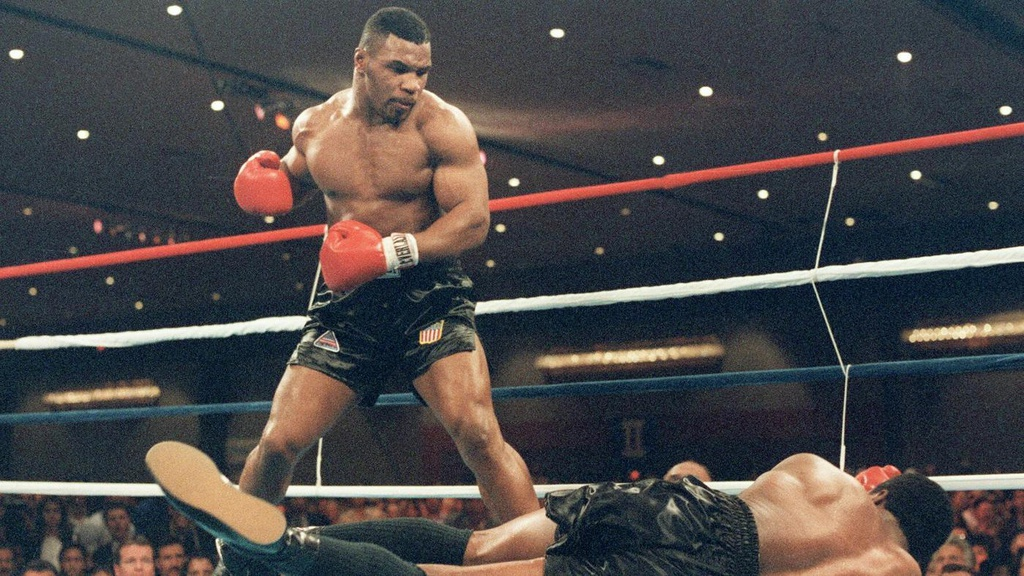 Mike-Tyson-01