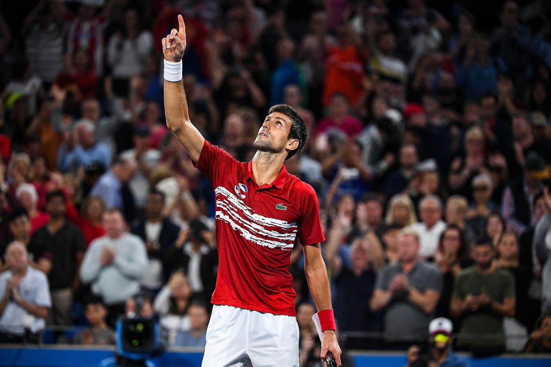 Novak-Djokovic-07