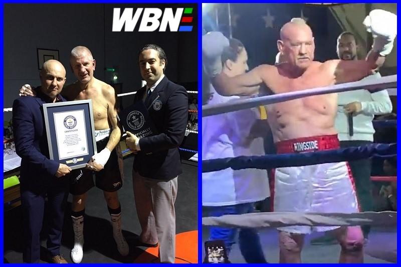 ward-hughes-oldest-boxer