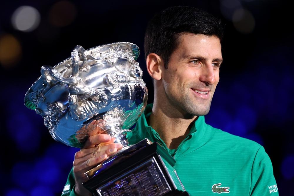 Novak-Djokovic-17