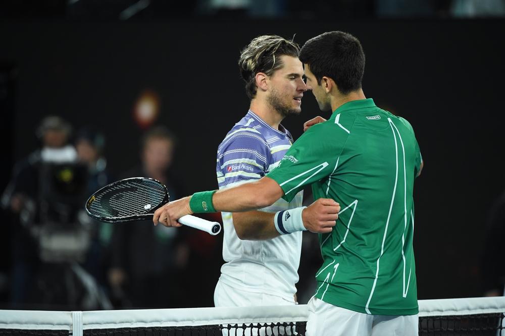 Novak-Djokovic-18