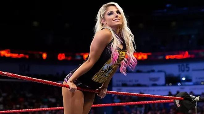 WWE-Nu-10
