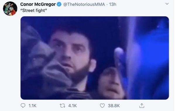 McGregor-Khabib-02